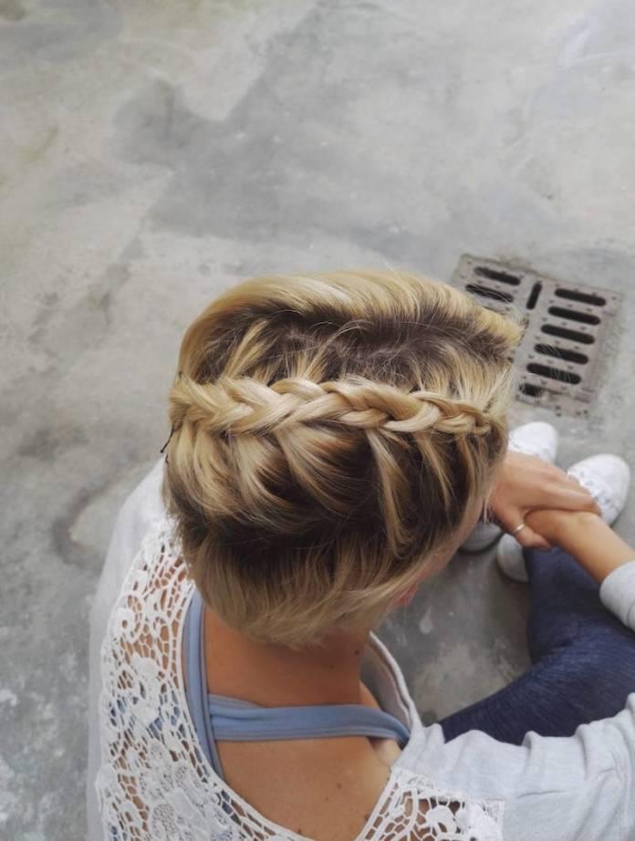 cliomakeup-capelli-perfetti-trucchi-17-anna