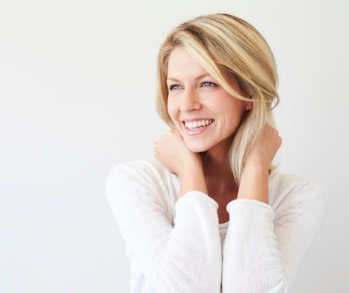 cliomakeup-cistite-prevenire-curare-8-menopausa.jpg