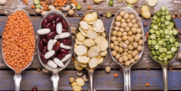 cliomakeup-dieta-mediterranea-dimagrire-menu-9-legumi