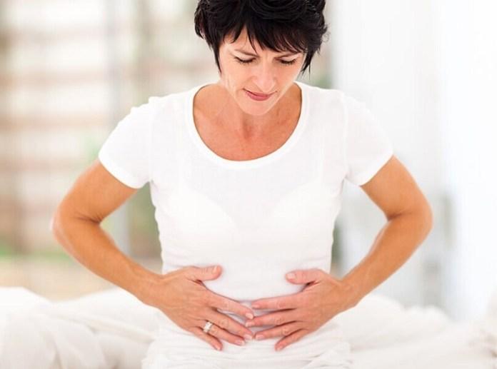cliomakeup-dieta-pancia-piatta-2-menopausa