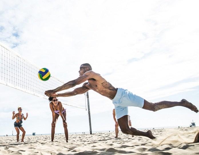 cliomakeup-dieta-vacanza-19-beach-volley