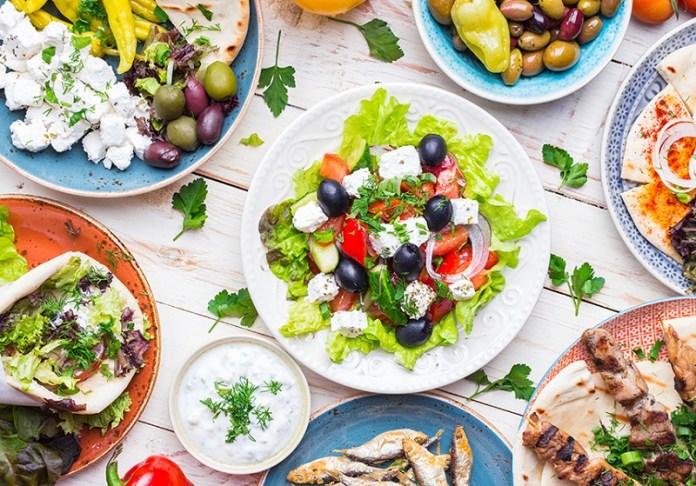 cliomakeup-dieta-vacanza-5-piatti-tipici-grecia.jpg