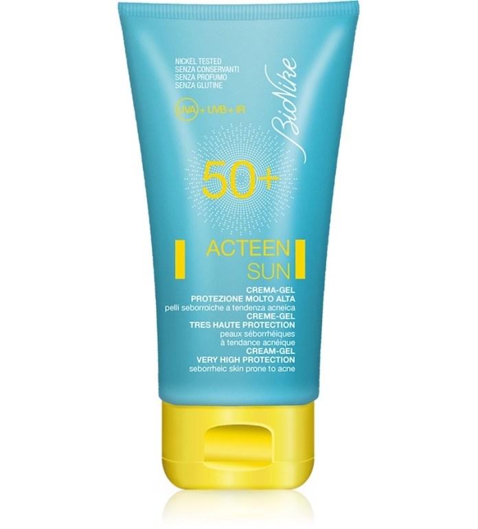 cliomakeup-fondotinta-per-pelle-con-acne-6-bionike-sunscreen-acne