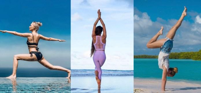 cliomakeup-giornata-internazionale-yoga-1-copertina
