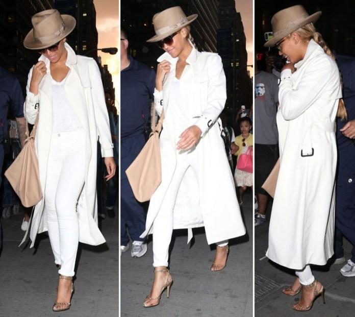 cliomakeup-pantaloni-bianchi-look-6-beyonce