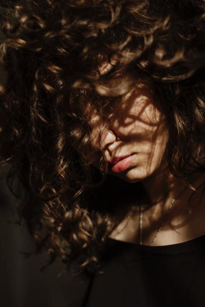 cliomakeup-permanente-riccia-capelli