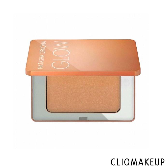 cliomakeup-recensione-cipria-illuminante-natasha-denona-all-over-glow-1
