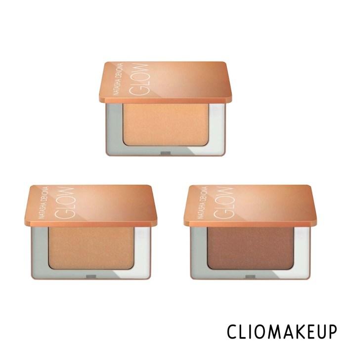 cliomakeup-recensione-cipria-illuminante-natasha-denona-all-over-glow-3