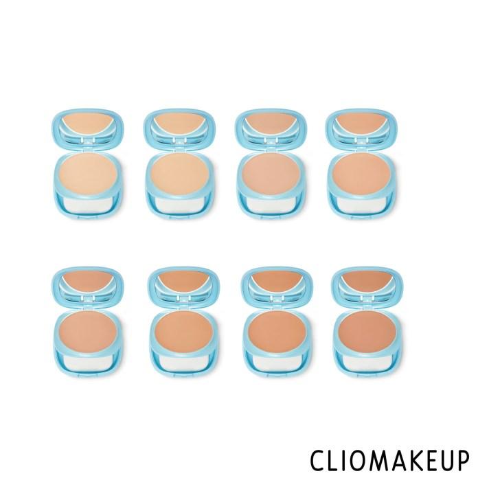 cliomakeup-recensione-fondotinta-kiko-ocean-feel-powder-foundation-3