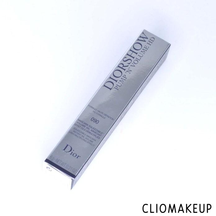 cliomakeup-recensione-mascara-dior-diorshow-pump-n-volume-hd-mascara-squeezable-2
