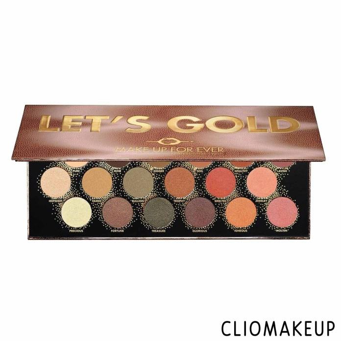 cliomakeup-recensione-palette-make-up-forever-lets-gold-eye-palette-1