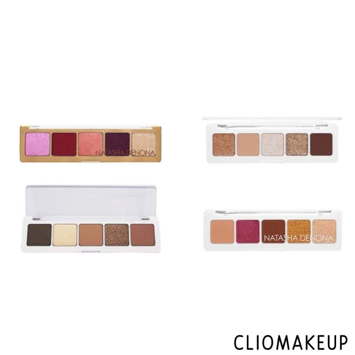 cliomakeup-recensione-palette-natasha-denona-mini-nude-palette-3