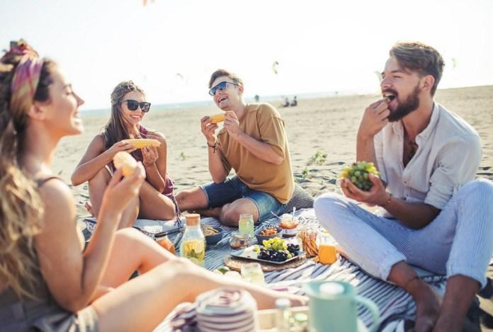 cliomakeup-ricette-pranzo-spiaggia-1