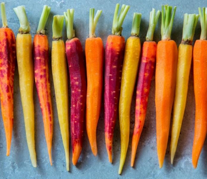 cliomakeup-ricette-pranzo-spiaggia-2-carote