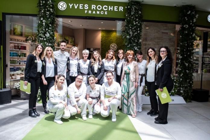 cliomakeup-yves-rocher-11-negozio-roma