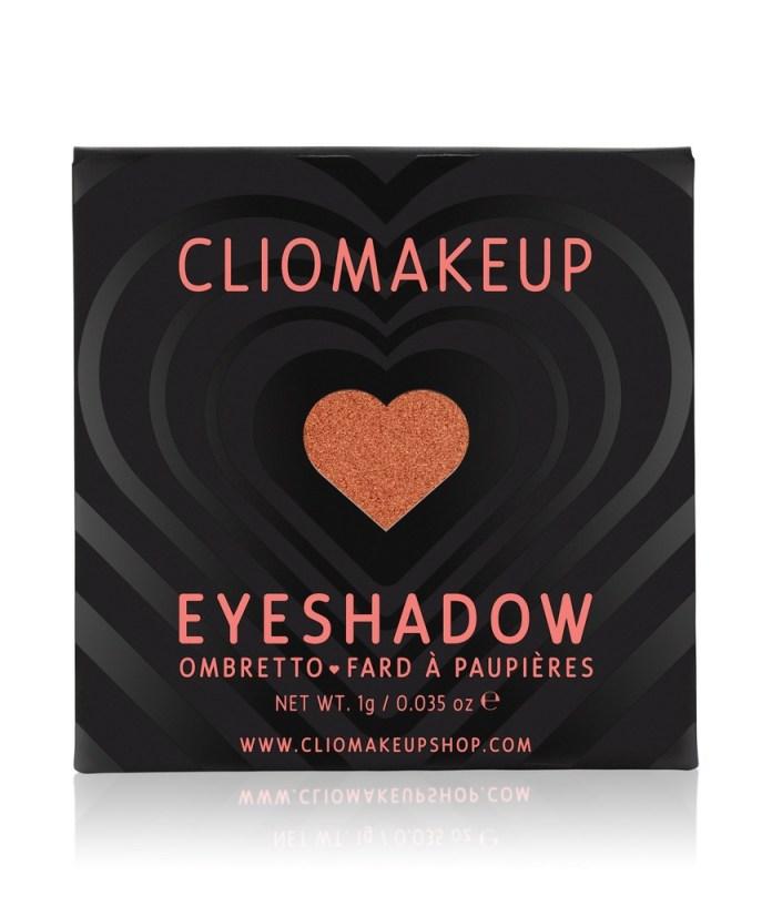 Cliomakeup-Lip-Balm&Glam-mou-mou-CoccoLove-ClioMakeUp-12-rusty
