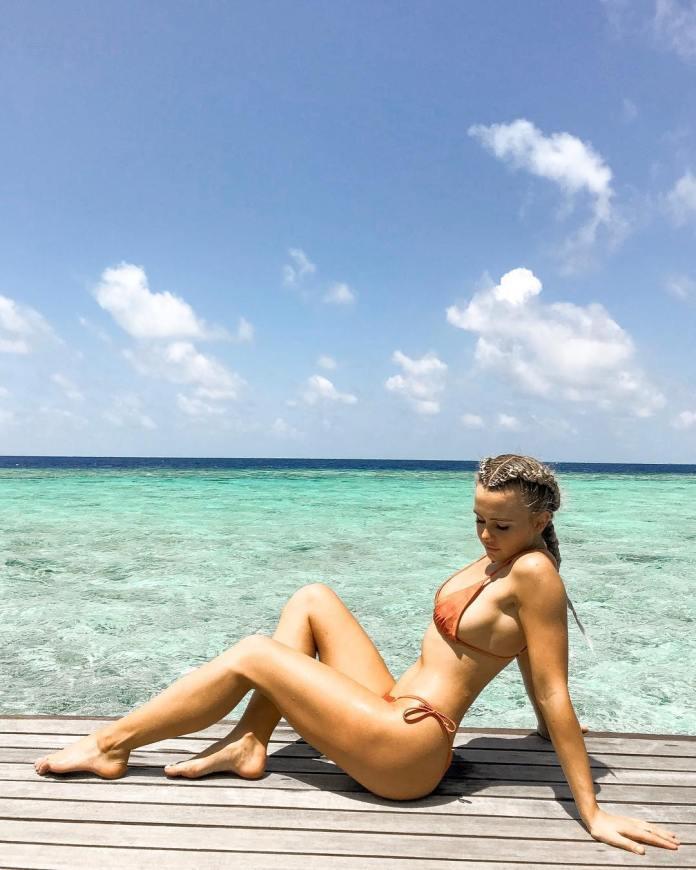 Cliomakeup-capelli-perfetti-in-spiaggia-5-boxer-braids-tiger-lily
