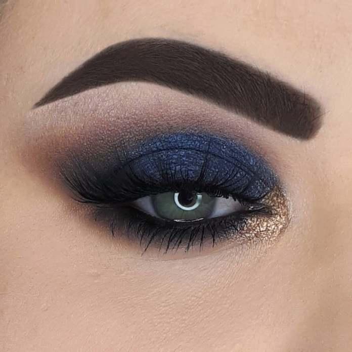 ClioMakeUp-trucco-occhi-azzurri-estate-11-trucco-blu-scuro