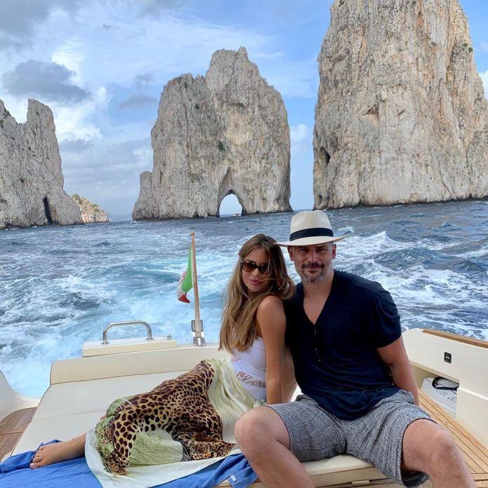 Cliomakeup-vip-in-vacanza-in-italia-3-sofia-vergara-capri