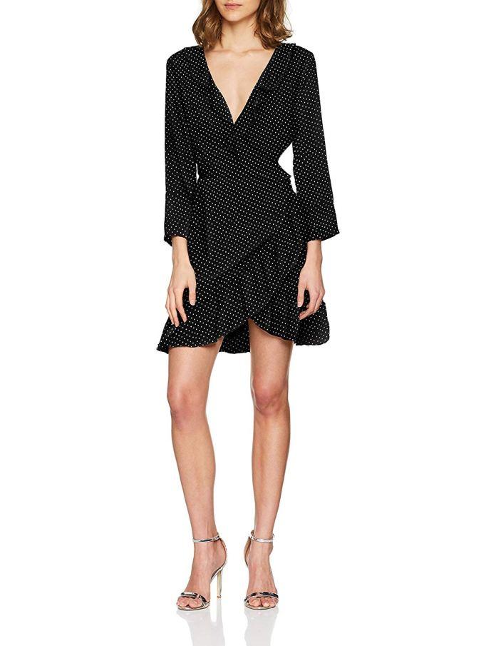 Cliomakeup-vestiti-fashion-anticaldo-1.wrapdress
