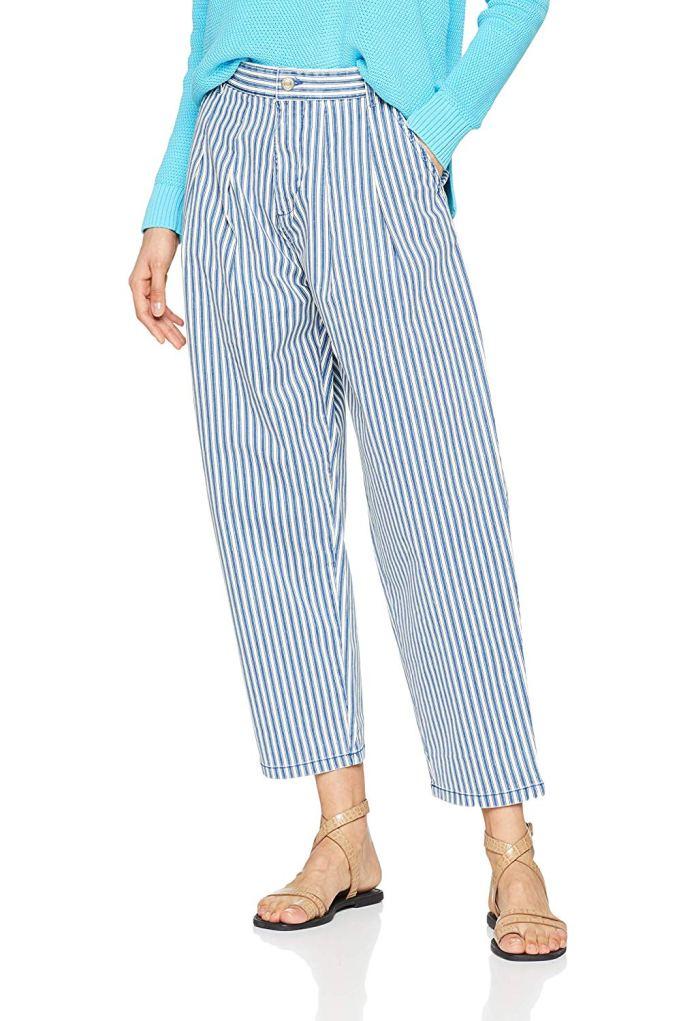Cliomakeup-pantaloni-estivi-6-pantaloni-righe-azzurri