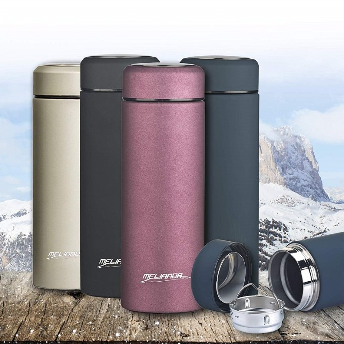 cliomakeup-alternative-fitvia-dimagrire-7-thermos-melianda