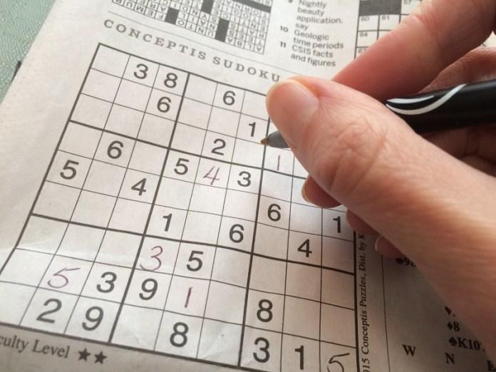 cliomakeup-borsa-TeamClio-8-sudoku