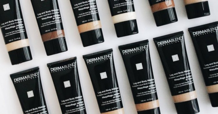 cliomakeup-cellulite-alle-ginocchia-16-dermablend