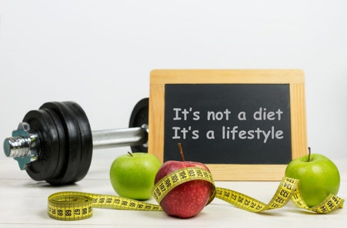 cliomakeup-dieta-del-riso-17-dieta-stile-di-vita