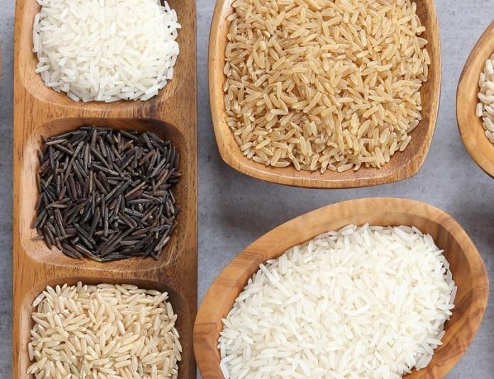 cliomakeup-dieta-del-riso-3-riso.jpg