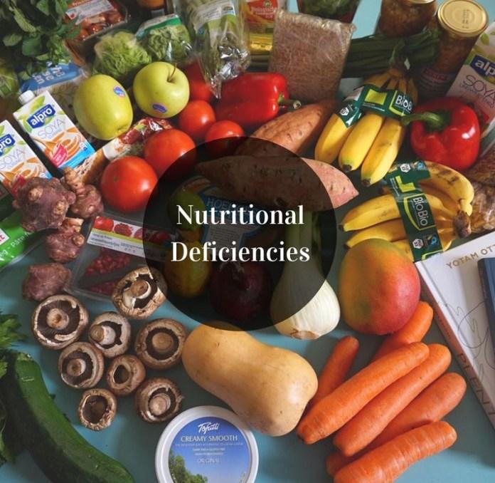 cliomakeup-eliminare-il-glutine-7-nutrient-deficit