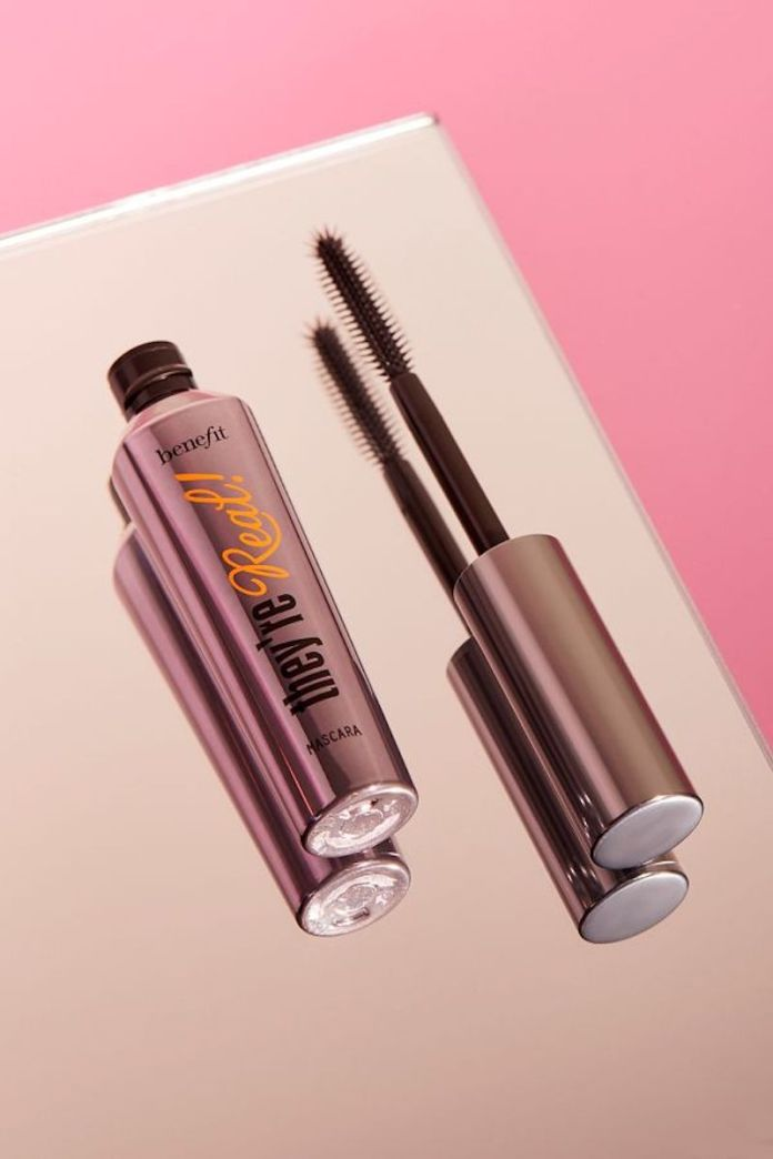 cliomakeup-migliori-mascara-estate-2019-8-benefit