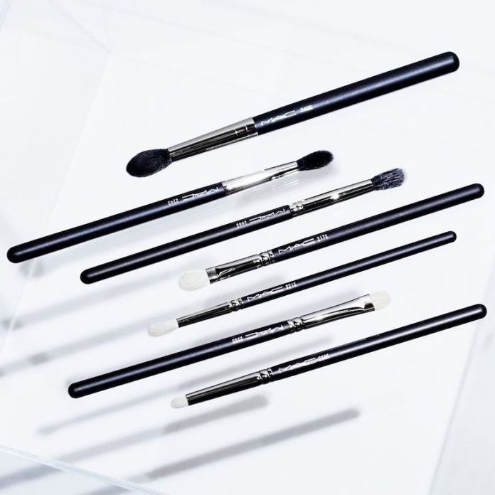cliomakeup-migliori-prodotti-mac-14-pennelli