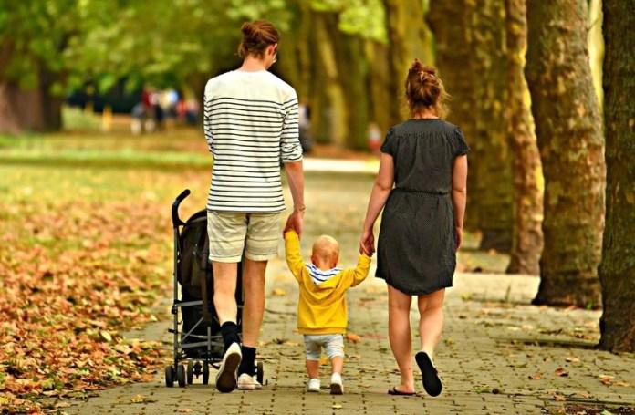 cliomakeup-passeggino-leggero-8-famiglia-fuoriporta