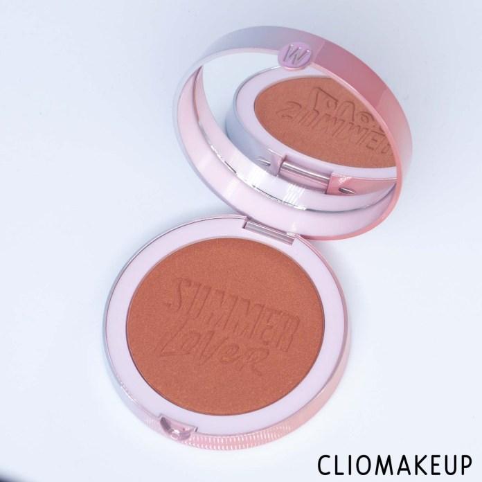 cliomakeup-recensione-bronzer-wycon-summer-lover-compact-bronzer-5