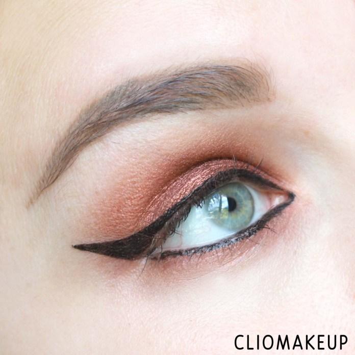 Cliomakeup-eyeliner-in-penna-migliori-9-eyeliner-kat-von-d-dagger-tattoo-liner-trucco