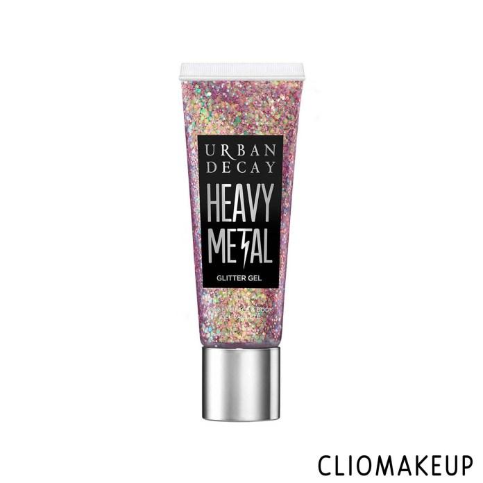 cliomakeup-recensione-glitter-gel-urban-decay-heavy-metal-glitter-gel-1