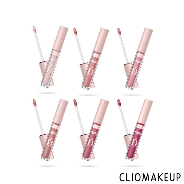 cliomakeup-recensione-gloss-labbra-pupa-natural-side-lip-gloss-3
