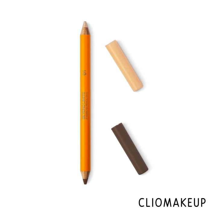 cliomakeup-recensione-matite-sopracciglia-kiko-beyond-limits-eyebrow-pencil-duo-1