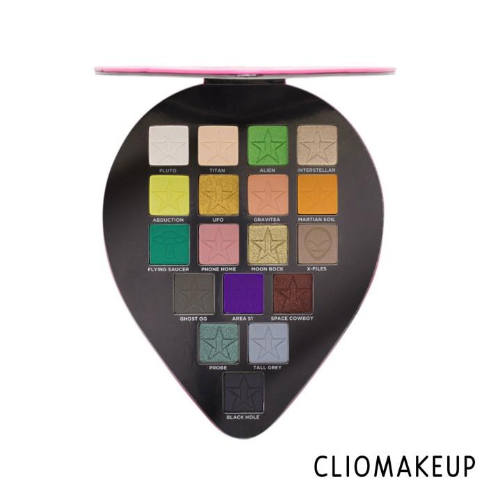 cliomakeup-recensione-palette-jeffree-star-alien-palette-1