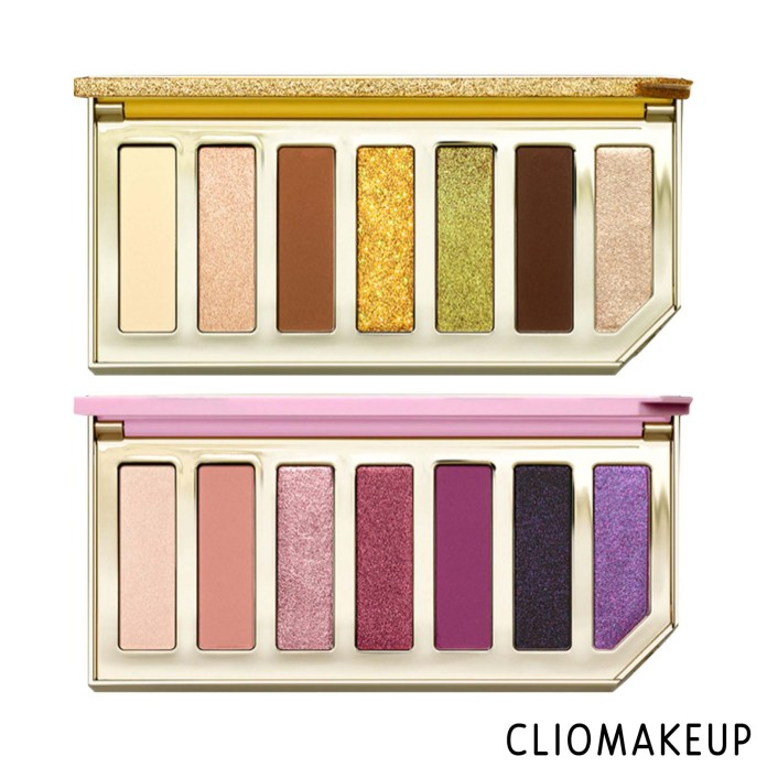 cliomakeup-recensione-palette-too-faced-razzle-dazzle-berry-eye-shadow-palette-3