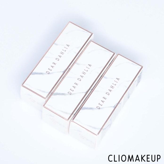 cliomakeup-recensione-rossetti-dear-dahlia-lip-paradise-intense-satin-2