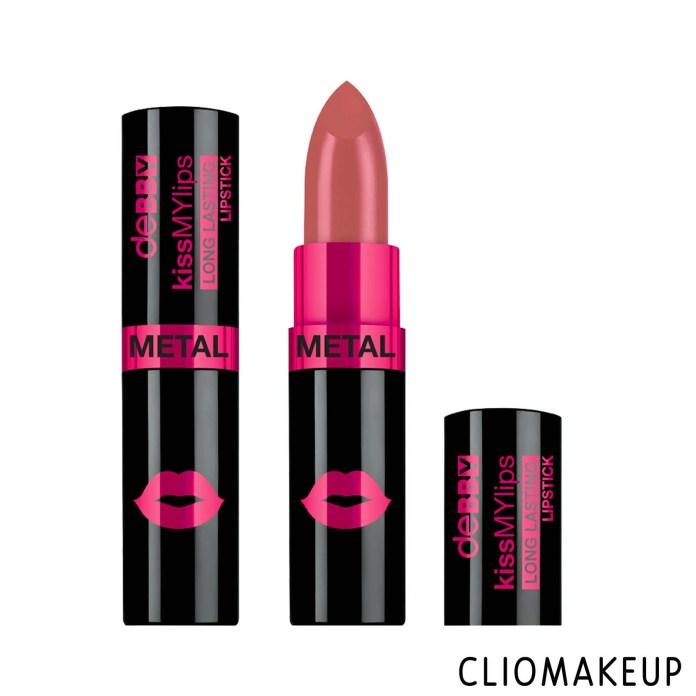 cliomakeup-recensione-rossetti-debby-kissmylips-long-lasting-lipstick-1