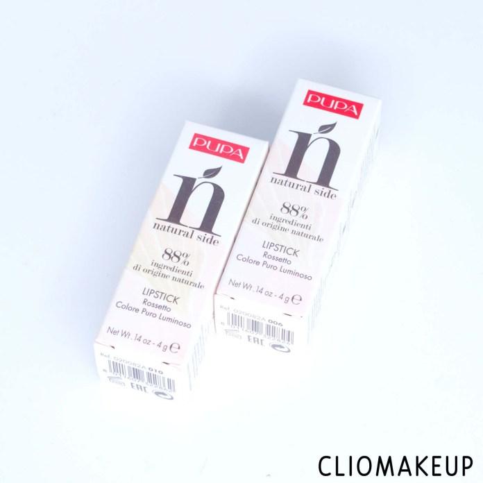 cliomakeup-recensione-rossetti-pupa-natural-side-lipstick-2