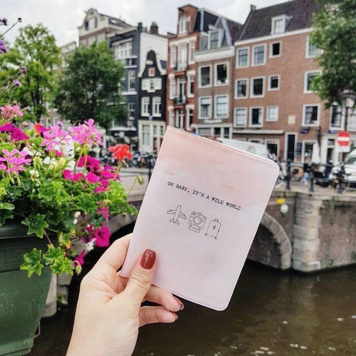 come trovare voli low cost amsterdam
