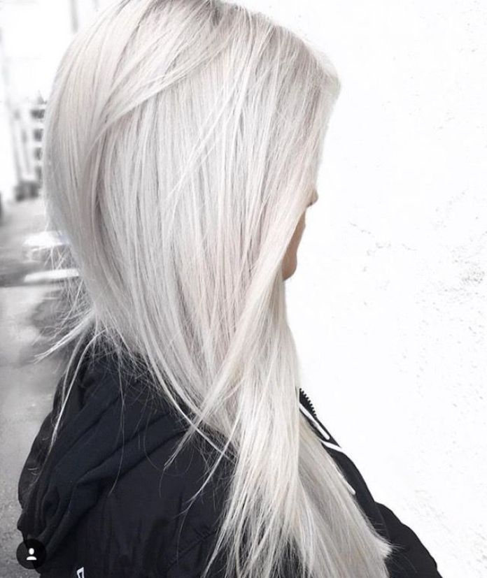 Cliomakeup-colore-capelli-icy-white-3-acconciature