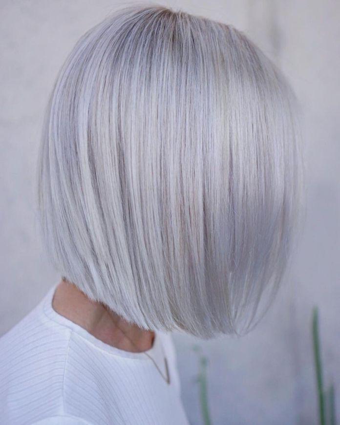 Cliomakeup-colore-capelli-icy-white-6-caschetto