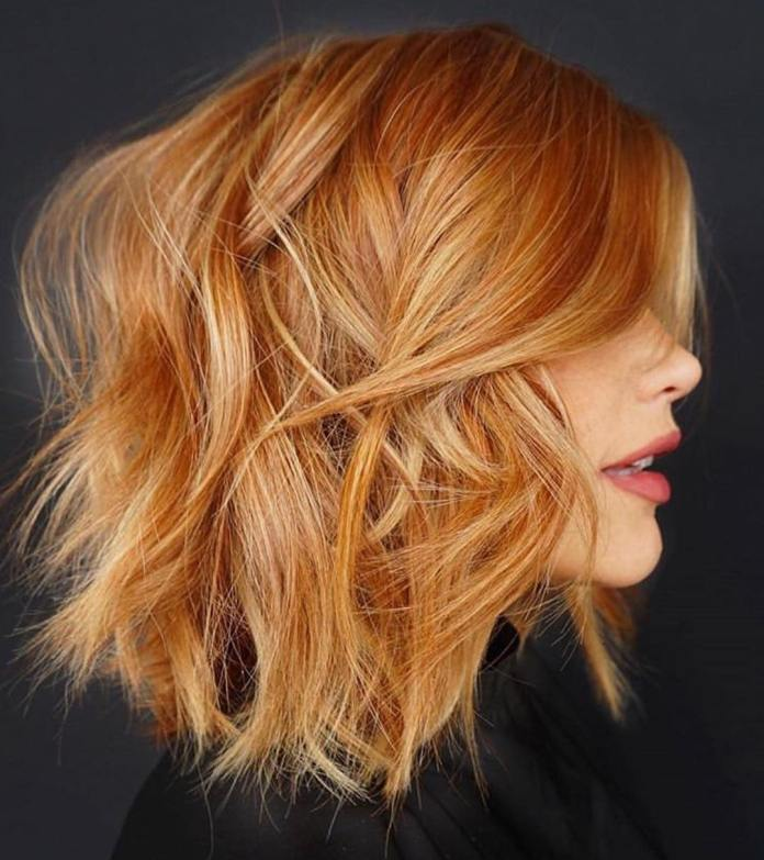 Cliomakeup-copper-hair-2019-4-bob-mosso