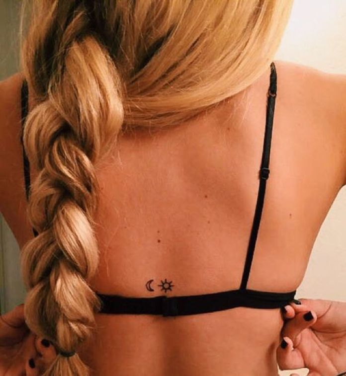 Cliomakeup-tatuaggi-protezione-solare-4.tatuaggio-schiena