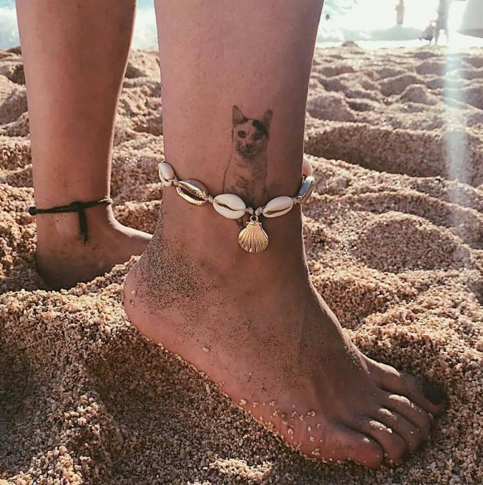 Cliomakeup-tatuaggi-protezione-solare-5-cavigliera